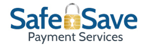 SafeSave Payment Services
